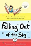 Falling Out of the Sky: Poems about Myths and Monsters