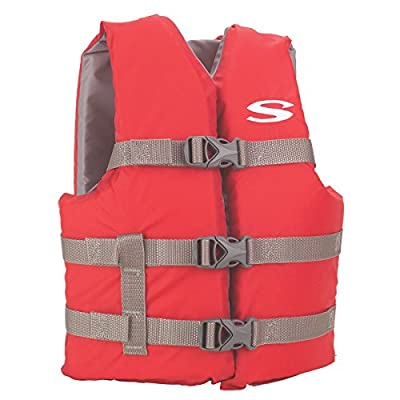 Stearns Classic Series Life Vest - Kid's by Stearns