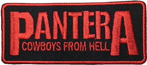 the-pantera-cowboys-from-hell-patch-music-band-punk-rock-metal-logo-jacket-vest-shirt-hat-blanket-ba