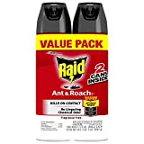 Ant & Roach Killer Fragrance Free