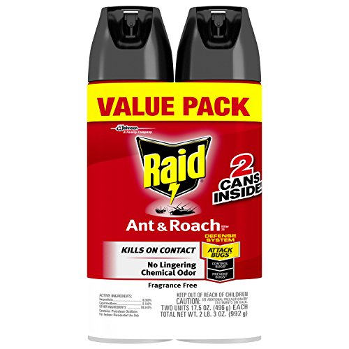 ant-roach-killer-fragrance-free