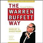 The Warren Buffet Way, Second Edition Hörbuch von Robert G. Hagstrom Gesprochen von: Stefan Rudnicki