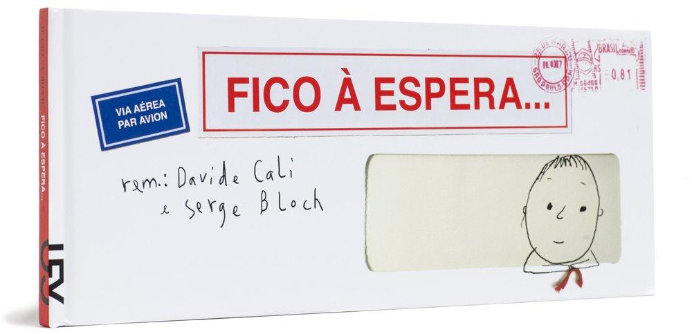 Livro Tempo De Esperas Pdf