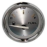 Faria Fuel Level, E 19001