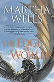 Edge of Worlds