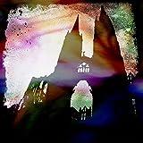 Down: Down IV Part 2 (Audio CD)