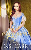 The Cost of Atonement (The Cost of Love Series Book 2)
