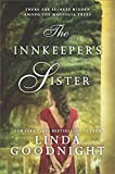 img - for The Innkeeper's Sister: A Romance Novel (A Honey Ridge Novel) book / textbook / text book