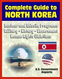 north korea dictatorship