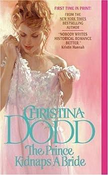 Prince Kidnaps Bride Lost Princesses ebook product image