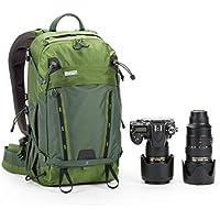 MindShift Gear BackLight 18L Backpack (Woodland)
