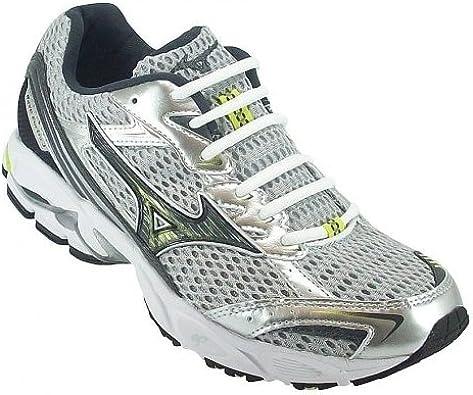 Mizuno Wave Fortis 3: : Chaussures et Sacs