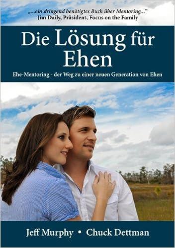 Dating während der Scheidung christlich Dating-Akademie neue Ära