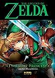 THE LEGEND OF ZELDA TWILIGHT PRINCESS 02