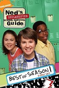 Ned's Declassified School Survival Guide – The Best of Season 1