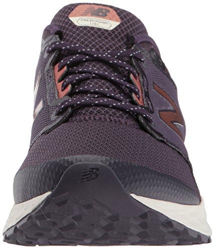 Balance Indoor New Chaussures Daybreak Purple Ww1165v1 Femme Multisport zqSpw