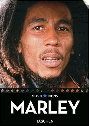 Read Bob Marley (Music Icons) PDF, azw (Kindle)
