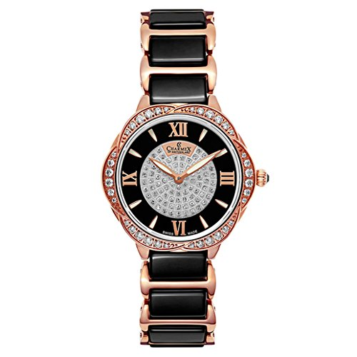 Charmex Rodeo Drive Women's Quartz Watch 6286