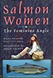 Salmon and Women, Wilma Paterson and Peter Behan, 0854932011
