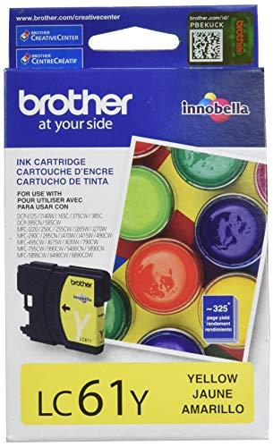 BRTLC61Y LC61Y LC 61Y Innobella Ink