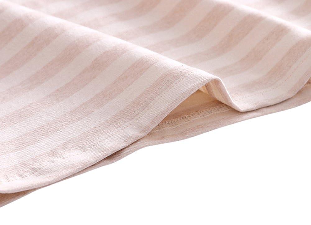 Tortor 1Bacha Girls Cami Undershirts Organic Cotton Tank Top 3 Pack 24M-8T