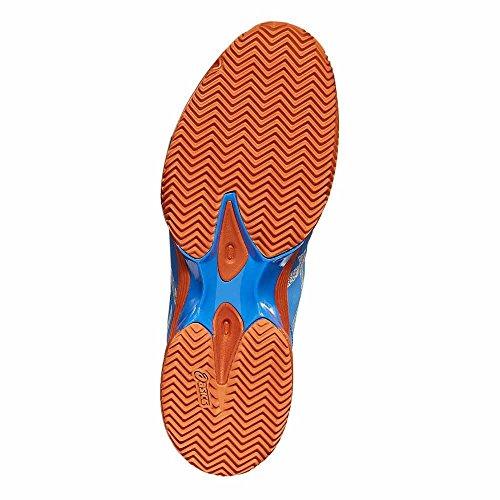 Chaussures Asics Gel-lima Padel