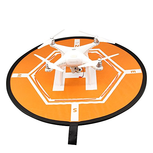 for-dji-mavic-pro-phantom-3-4-4-pro-protective-fast-fold-drone-landing-pad-for-remote-control-helico