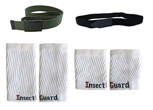 insectguard-permethrin-treated-tick-mosquitoes-insect-repellent-complete-package-2-gw74-gree-white-o