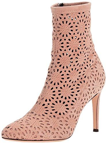 Giuseppe-Zanotti-Womens-E77022-Ankle-Bootie