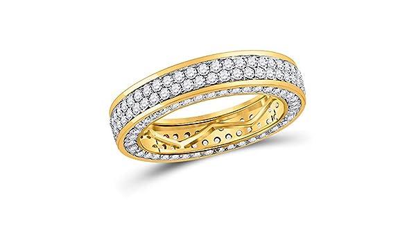 Philip Neri Charm. DiamondJewelryNY Eye Hook Bangle Bracelet with a St