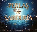 Perlas de Sabiduria, Dadi Janki, 1558747915