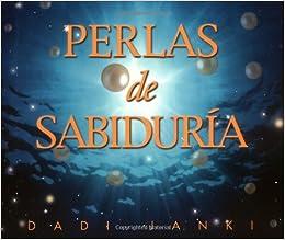 Perlas de Sabiduría (Spanish Edition) (Spanish) Paperback – International Edition, January 1, 2000