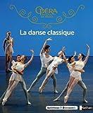 La Danse classique
