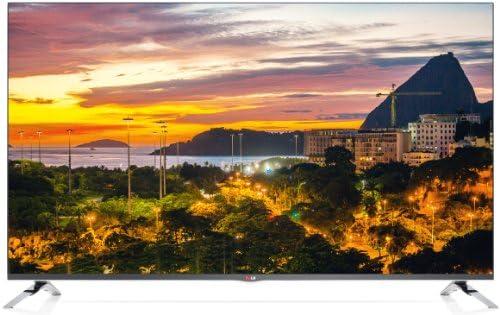 LG 42LB671V - Televisor LED 3D de 42