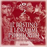 Il Postino e i Drammi Psicologici (The Postman and the Psychological Dramas) by Various Artists (1999-03-30)