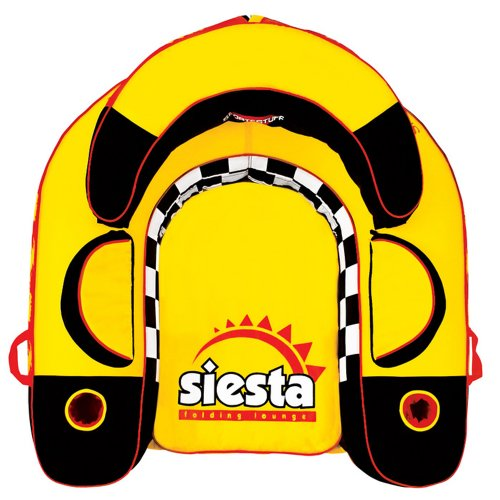 029808008476 - SPORTSSTUFF 54-1602 Siesta Lounge carousel main 3