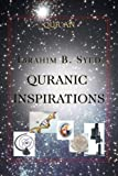 Quranic Inspirations