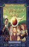 The Pinhoe Egg (Chronicles of Chrestomanci Book 6)
