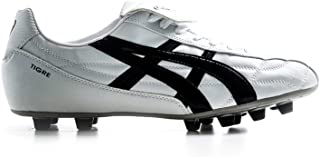 scarpe calcio asics warrior
