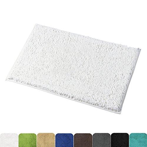 MAYSHINE Non slip Machine washable Absorbent Microfibers product image