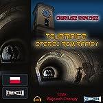 Tajemnica starej dzwonnicy | Dariusz Rekosz