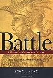 Battle, John A. Lynn, 0813333717