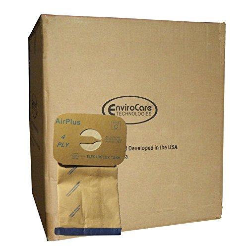 Electrolux Bags R - 6