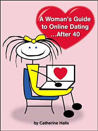 book of dating for women