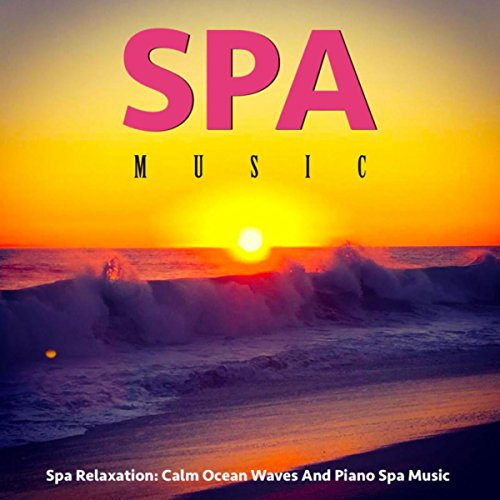Online Spa Music Free mp3 Music download
