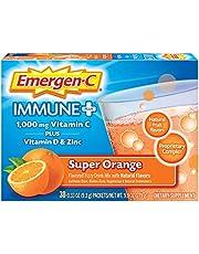 Emergen-C Immune+