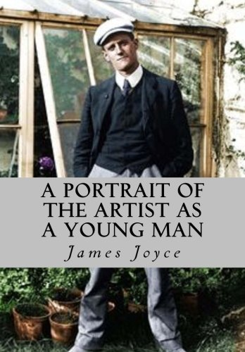 james joyce dubliners essays Essays james joyce's dubliners essay people must face with the problems of their society can be seen clearly in the book dubliners, by james joyce.