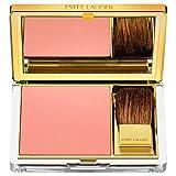 Estée Lauder Pure Color Blush Witty Peach (Satin)