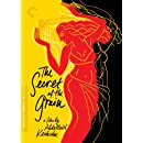 Secret of the Grain (The Criterion Collection)