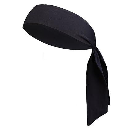 Amazon.com   GOGO Head Tie 0c991cea16d